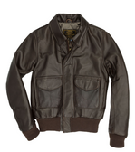 WASP A-2 Flight Jacket