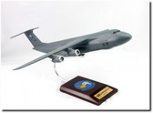C-5 M Galaxy 1/150 43 6 wing 9TH Airlift Wing