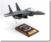 F-15E Strike Eagle 1/48 4th Fighter Wing 335th