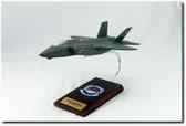 F-35 Lightning 1/48 58th Fighter Squadron