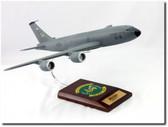 KC-135R Stratotanker 1/100 77th Air Refueling Squadron