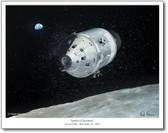 Apollo 8 Christmas