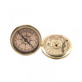 40-Year Calander Compass