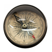 Eye Compass Medium