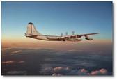 B-36 Peacemaker -
