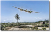 Mareeba Flyover
