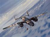 B-25 1