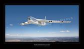B-52B BUFF