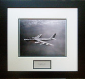 "B-47 - Cold War Defense - ""Tex"" Johnston"