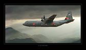 C-130 Hercules