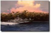 Devil Boat-PT191