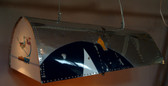 Fuselage Light SOLD