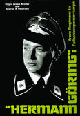 """Hermann Göring"": From Regiment to Fallschirmpanzerkorps"