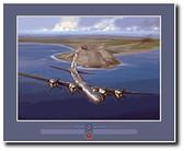 Iwo Jima – The Life Raft