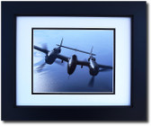 P-38 Lightning 1