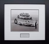 "P-47 Formation - ""Hub"" Zemke"