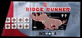 Ridge Runner