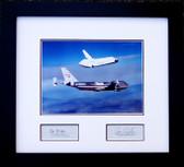 """""""Released"""" Shuttle Enterprise Landing Test NEW!"""