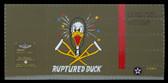 Ruptured Duck (Ltd. Ed. Panel)