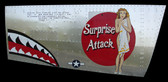 Surprise AttackNEW!
