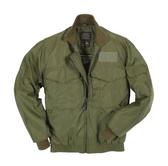 WEP USN USMC Jacket