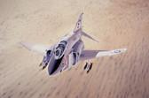 Rootin' Snootin' (TEC-01) Aviation Art