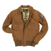 Women's Raider Jacket