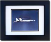 The XB-70 Valkyrie (xb70valkyrie1) Aviation Art