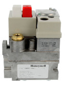 Honeywell V4400C1104 gas control block