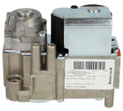 Honeywell VK4115V1006 Gas control block