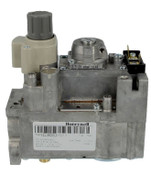 Honeywell V4600A1023U Control block, replaces V4600A1072