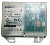 Siemens DC1134-AA, 5225750001 AlgoRex AnalogPLUS Output Module
