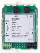 Siemens S54312-F8-A2, FDCI183