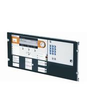 Siemens FCM7201-Z3, A5Q00018923-R