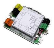 Siemens FDCIO223, S24218-B102-A1
