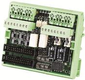 Siemens XCA1030, S54390-A5-A1