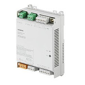 Siemens DXR2.M10-101A