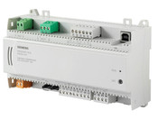 Siemens DXR2.M18-102A