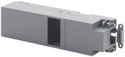 Siemens 5WG1118-4AB01