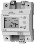 Siemens SEH62.1