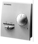 Siemens QAX32.1