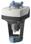 Siemens SAX81.03