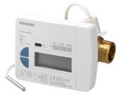 Siemens WFM502-E000H0
