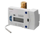 Siemens WFN573-J000H0, S55561-F193