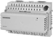 Siemens RMZ789 Universal module
