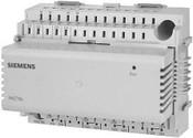 Siemens RMZ782B