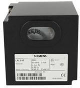 Siemens LAL2.65
