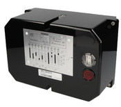Siemens LFE1/8853