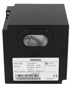 Siemens LFL1.122