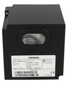 Siemens LFL1.322-110V